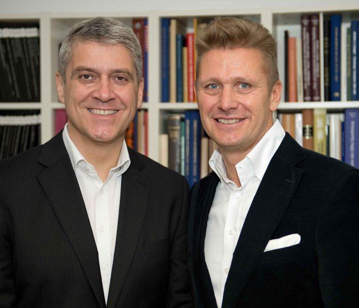 Unsere-Experten-Olaf-Niebert-und-Frank-Richardsen